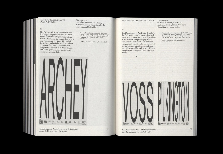 Ausgezeichnet Motion Graphics Künstler Lebenslauf Galerie - Beispiel ...